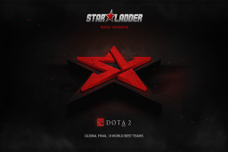 Cosmetic icon SLTV Star Series 9 Loading Screen.png