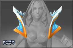 Cosmetic icon Shawl of the Glacier Duster.png