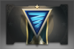 Cosmetic icon Team Pennant Zephyr.png