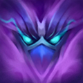 Edict of Shadows Smoke Screen icon.png