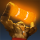 Enchant Totem icon.png