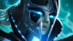 Manifold Paradox Phantom Assassin icon.png