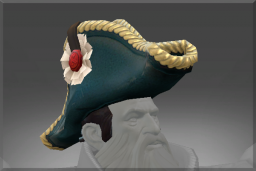 Royal Admiral's Bicorne.png