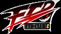 Team icon FTD club C.png