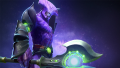 Ascendant Faceless Void Loading Screen 16x9.png