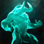 Astral Spirit icon.png