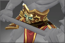 Cosmetic icon Belt of the Bramble Lord.png