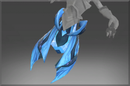 Cosmetic icon Belt of the Twisted Arc.png