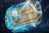 Cold Spring Season 2