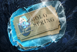 Cosmetic icon Cold Spring Season 2.png