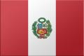Flag Peru.png