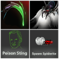 Spiderling ability icon progress.png