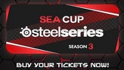 Steelseries sea cup logo.jpg