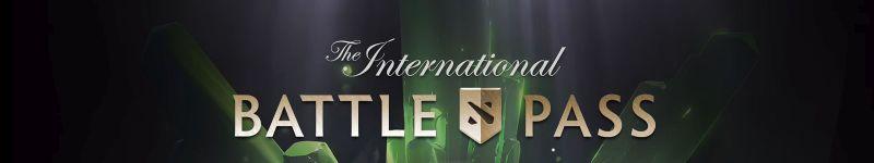 Ti8 BP Banner.jpg