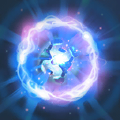 Benevolent Companion Spirits icon.png