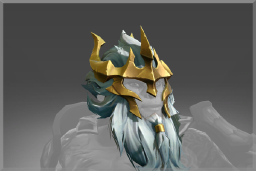 Cosmetic icon Crown of the Riptide Raider.png