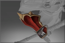 Cosmetic icon Gauntlets of the Wurmblood.png