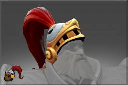 Cosmetic icon Plume of the Crested Cannoneer.png