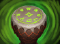 Drum of Endurance icon.png