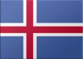 Flag Iceland.png