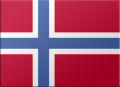 Flag Norway.png