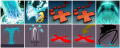 Kunkka ability icon progress.png