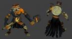 Shadow Shaman Summoners Set.jpg