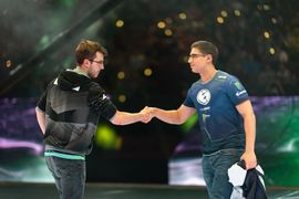 TI8 Photo Preview 9.jpg