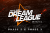 ASUS ROG DreamLeague Season 2 (Ticket)