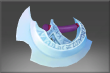 Arco Ilusório — Secundária
