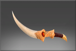 Cosmetic icon Dagger of Anguish.png