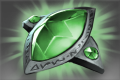 Cosmetic icon Prismatic Earth Green.png