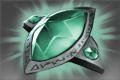 Cosmetic icon Prismatic Sea Green.png