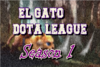 El Gato Dota League