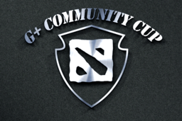 Cosmetic icon G Community Cup 3.png
