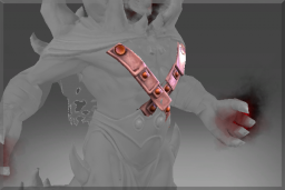 Cosmetic icon Malicious Sting Armor.png