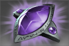 Prismatic: Champion's Purple