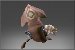 Cosmetic icon Squiddles.png