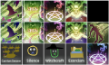 Death Prophet ability icon progress.png