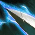 Eminence of Ristul Alt Shadow Strike icon.png