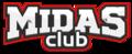 Team icon Midas Club.png
