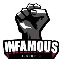 Team logo Infamous.png