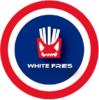 Team logo White Fries Gaming.png
