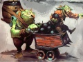Techies Concept Art3.jpg