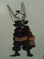 Timbersaw Concept Art2.png