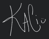 Autograph Kaci Aitchison.png