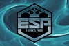 Electronic Sports Prime Dota 2 Cup (Ticket)