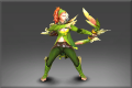 Cosmetic icon Featherfall.png