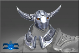 Cosmetic icon Helm of the Warrior's Retribution.png