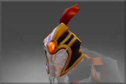 Cosmetic icon Phoenix Helm of Prosperity.png